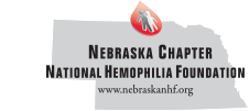 National Hemophilia Foundation - Nebraska Chapter