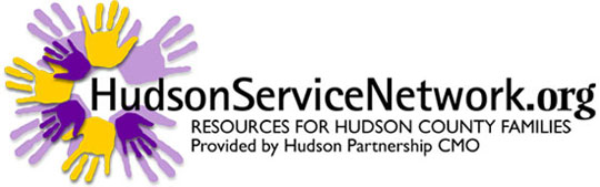 Hudson Service Network
