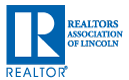 Realtors Assn of Lincoln