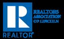 Realtors Assn of Lincoln