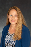 Lyndsey Heine: East Catholic 3rd/4th Grade