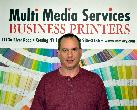 Tony Tulanowski - On Demand Manager