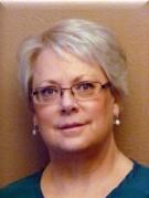 Jeanene Smith, Associate Director