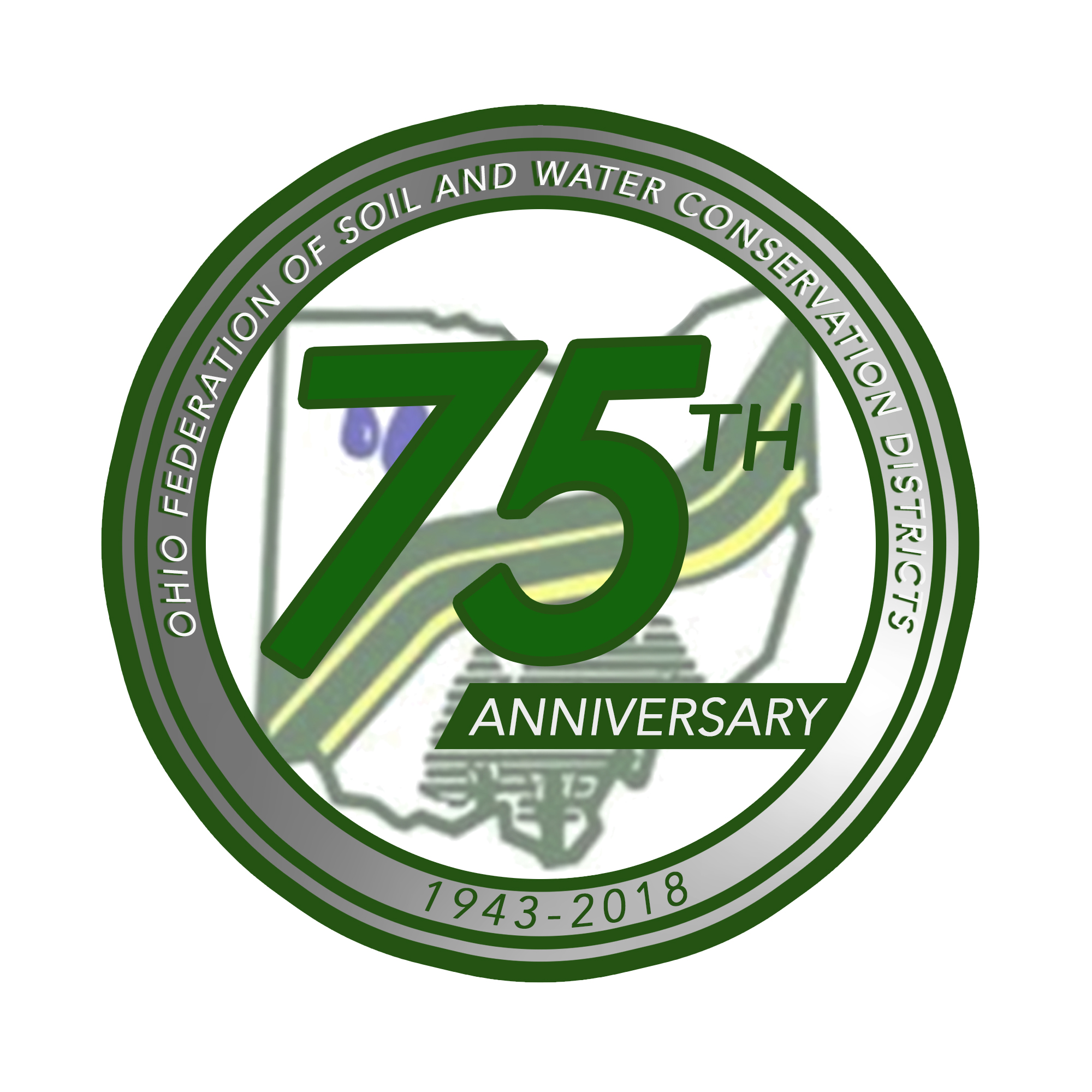 OFSWCD Celebrates 75 Years!