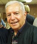 Herbert Cohen, Founder Emeritus
