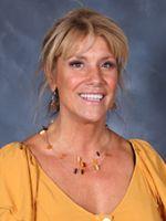 Linda Canedy