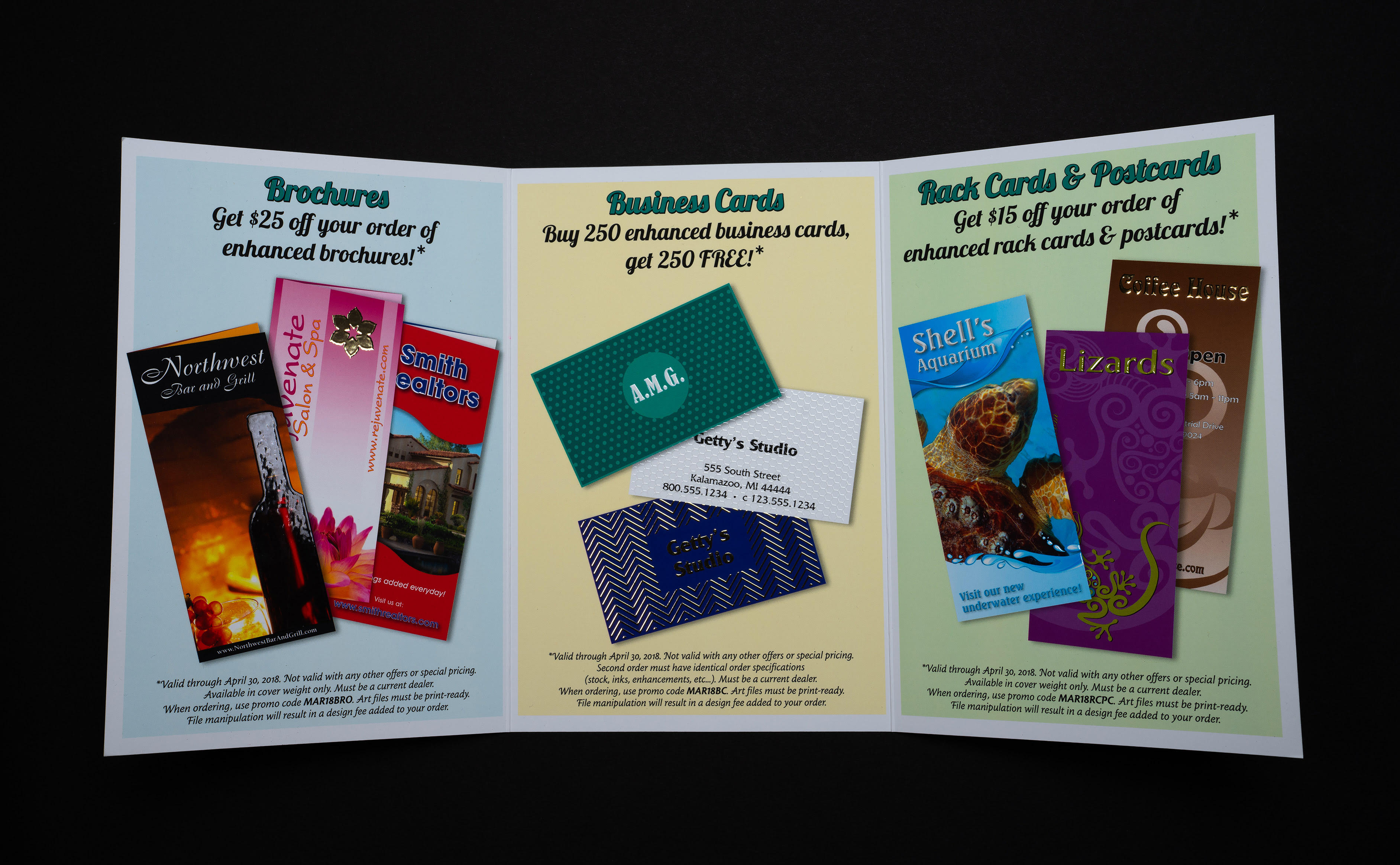 Choose from our mailings to customize for your company and share lets get started submit a quote request reheart Gallery