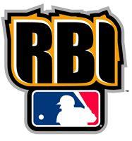 RBI: Reviving Baseball in Inner Cities