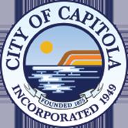 Capitola City Leadership Seeking Youth