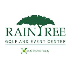 Ohio Kiwanis Golf Sponsorships Available