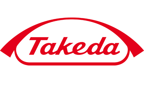 Takeda Booth