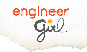 The Engineer Girl