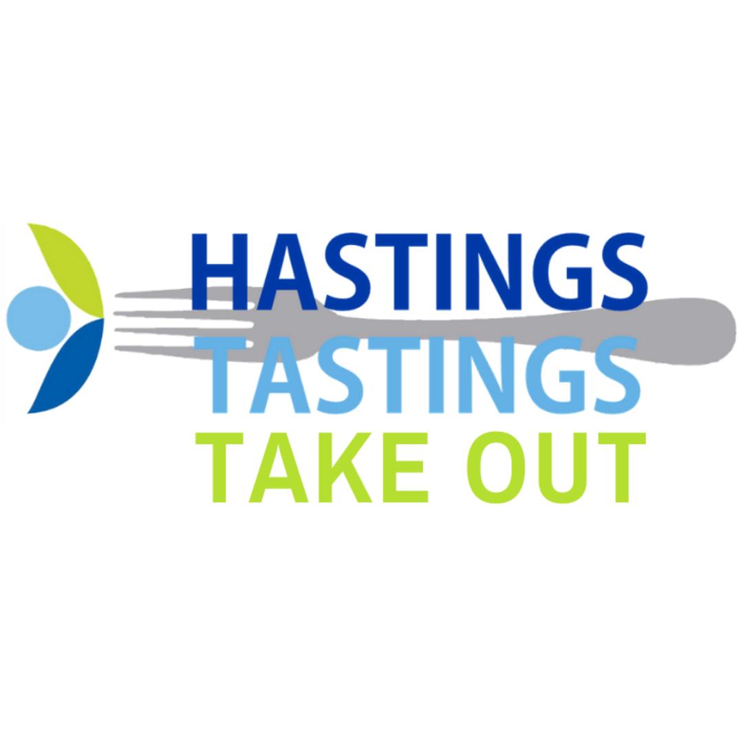 Hastings Tastings