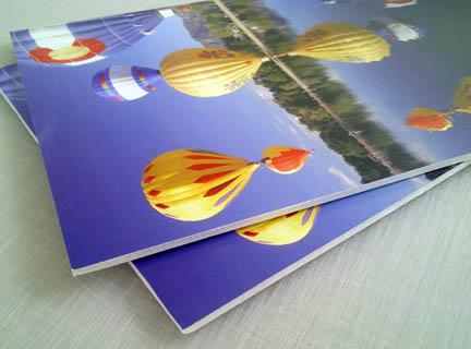 Markham Foam Core Poster Printing Print Quality Foam