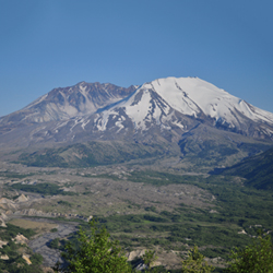 Online Volcano Resources