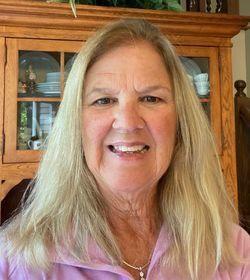 Meet Nancy N.
