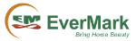 Evermark LLC