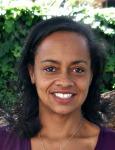 Carol Fryer, Human Resources Director
