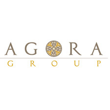 Agora Group, Insurers & Consultants