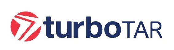 TurboTAR, Inc. / TurboADHC®