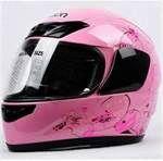 Helmet - Pink