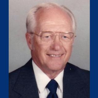 Willis C. Lenz Memorial Scholarship