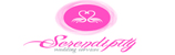 Serendipity Wedding Services
