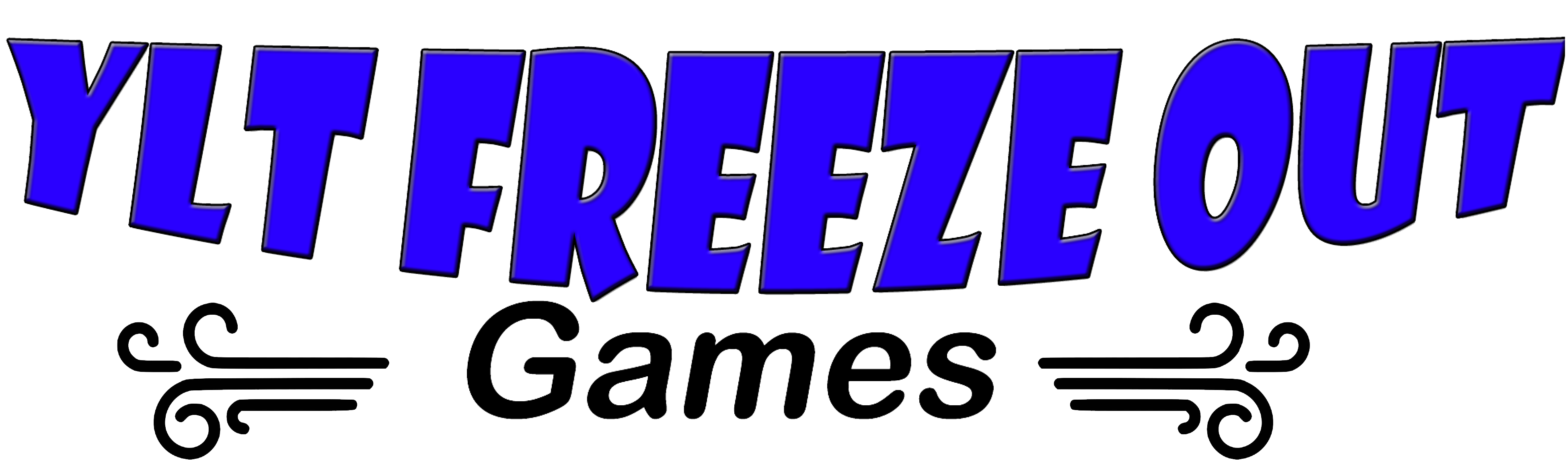 Freeze Out Games