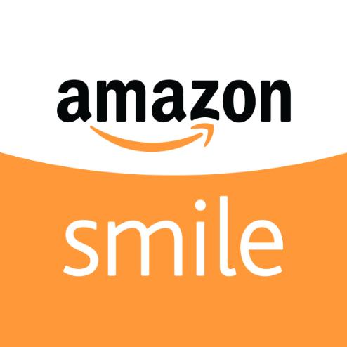 Bildergebnis für amazon smile symbol