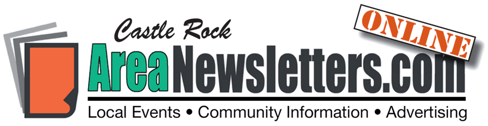 Area Newsletters