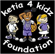 Ketia4Kidz Foundation