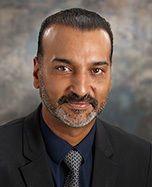 Dr. Kavir Saxena