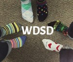 2017 World Down Syndrome Day
