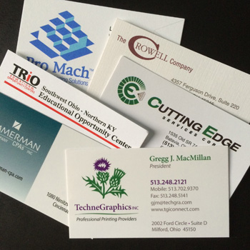 a4a606b4 4925 486c b93c 2a433fa7a610jpg - Personalized Business Cards
