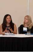 """""""Panel - Transition: A Process from Pediatric to Adult Care of PSC"""""""