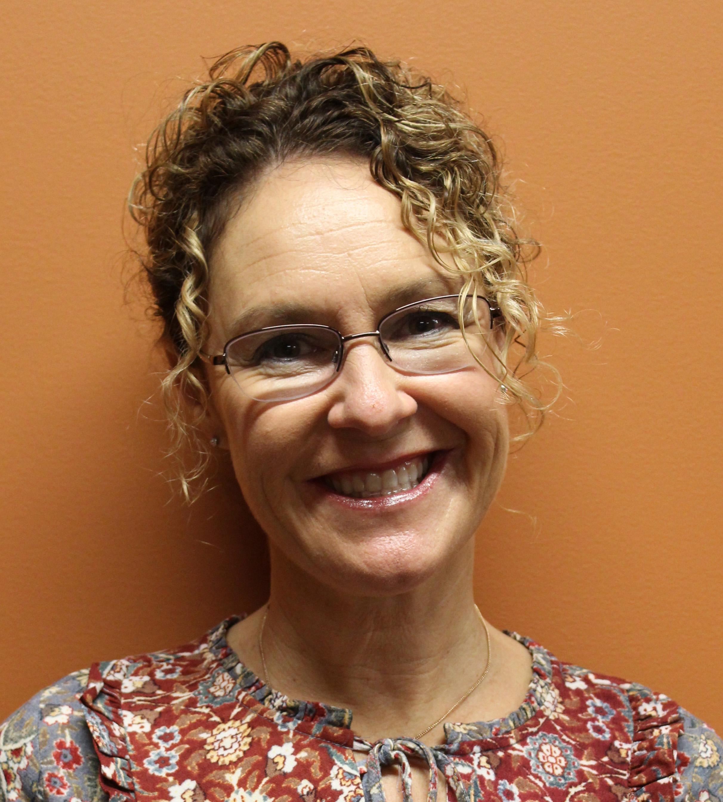 Lisa Gatewood