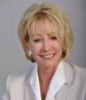 Linda Gilleland