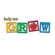 Help Me Grow MN