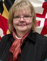Loretta I. Hoepfner, MSOD