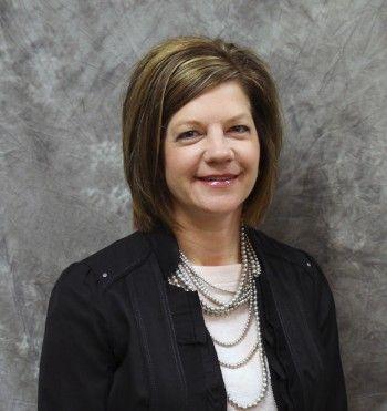 Christine Hutchinson, PT, DPT
