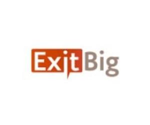 Exit Big