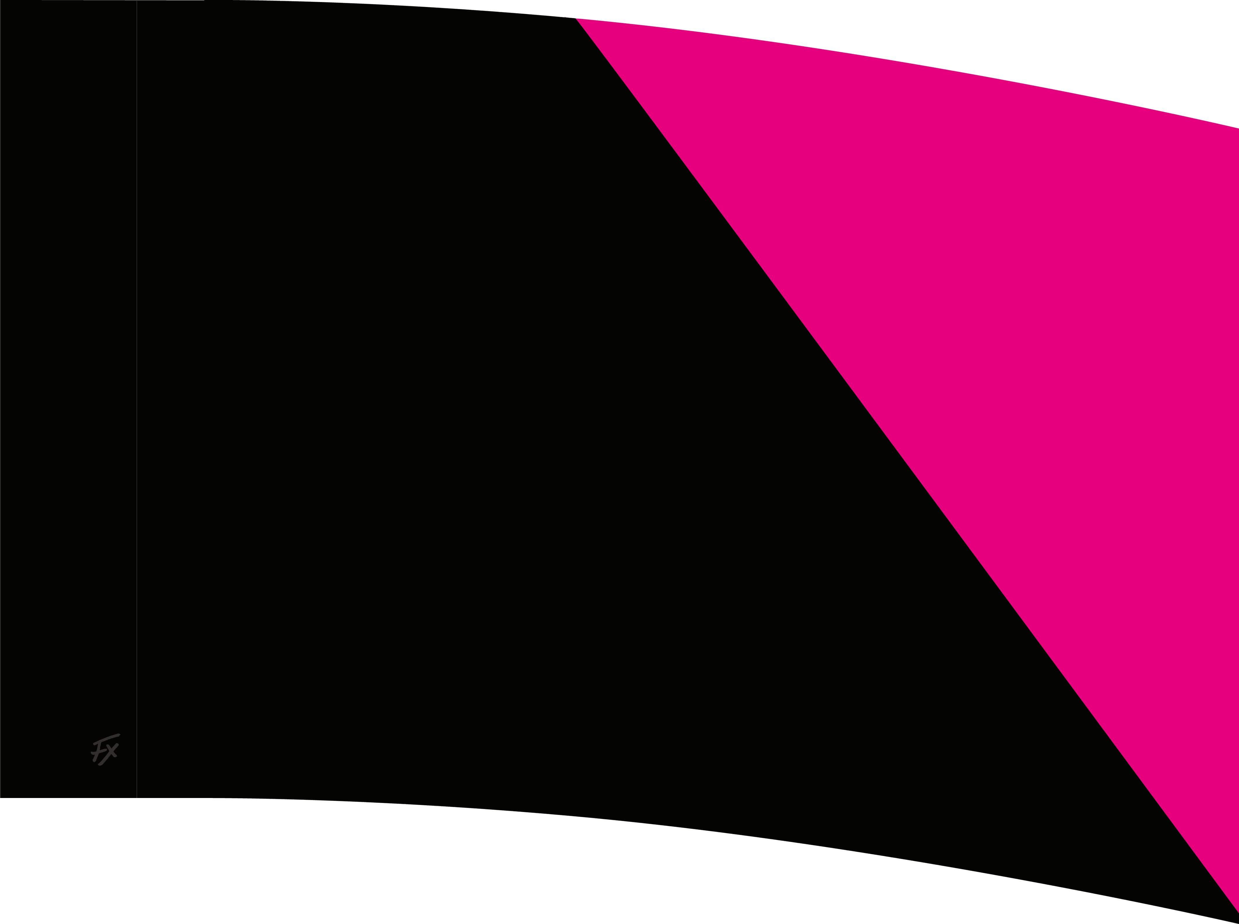 Standard Curve Diagonal