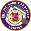 City of Denver Auditor