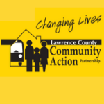 Lawrence County Community Action Partnership