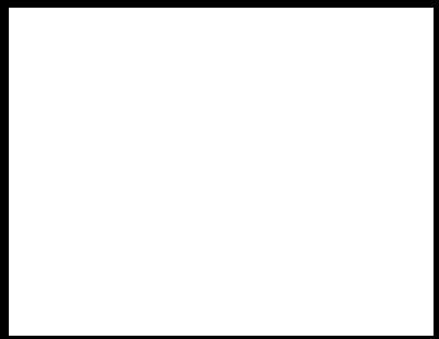 Fund My Challenge