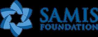 Samis Foundation