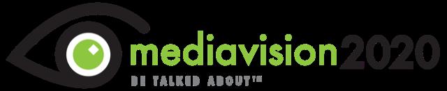 MediaVision2020
