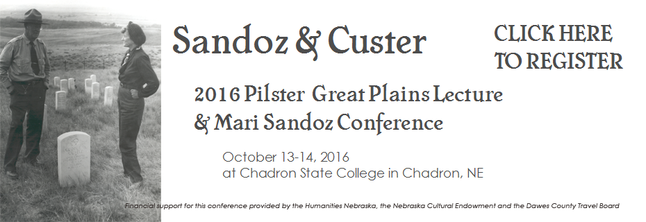2016 Pilster & Conference