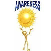 Awareness Counseling