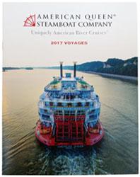 2017 AQSC Deluxe Brochure